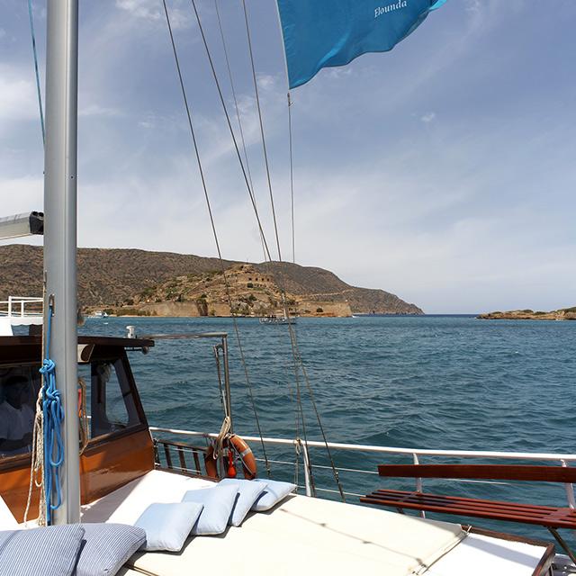 blue palace resort spa h tel cr te s jour le grecqueterres de charme les du monde. Black Bedroom Furniture Sets. Home Design Ideas