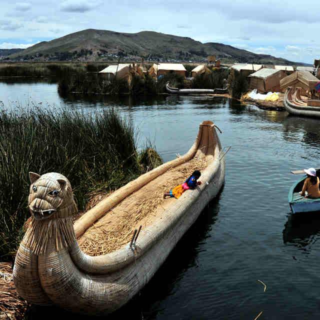 lac-titicaca-perou