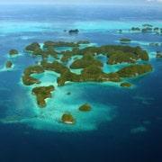 voyage Micronésie