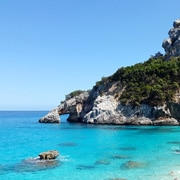 Voyage Sardaigne