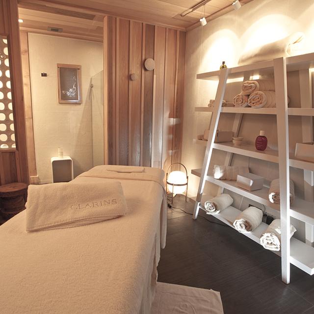 le blizzard h tel val d 39 is re s jour savoieterres de charme les du monde. Black Bedroom Furniture Sets. Home Design Ideas