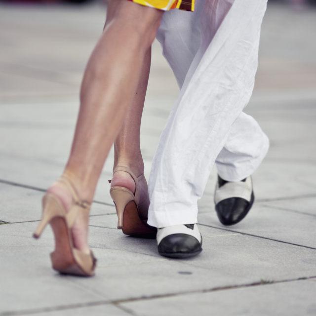 tango-argentine