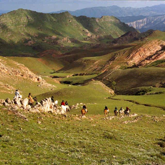 vallee-de-salta-argentine