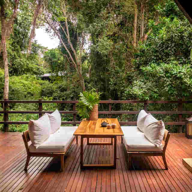 Awasi-Iguazu-argentine