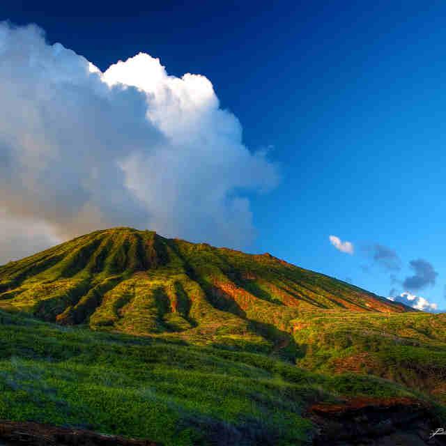 Hawai-©-Paul-bica