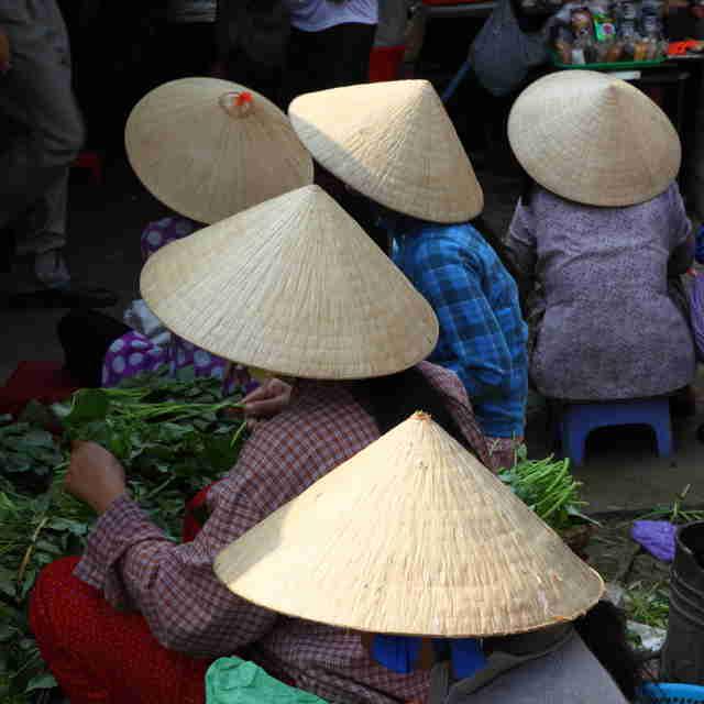 Hoi-an-marche-vietnam