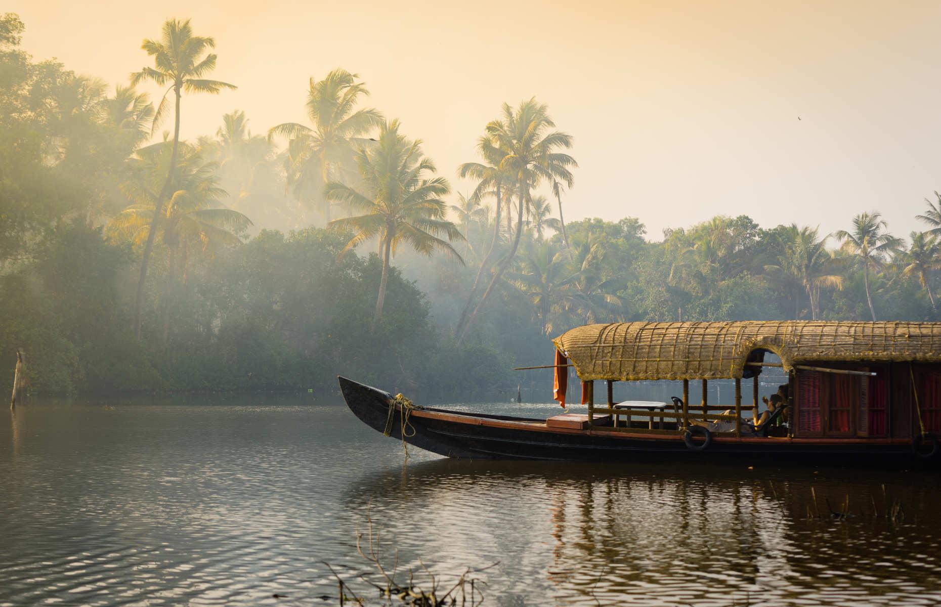 Top sites de rencontre dans le Kerala