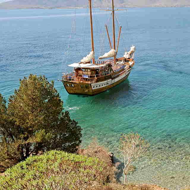 croisiere-cyclades-grece