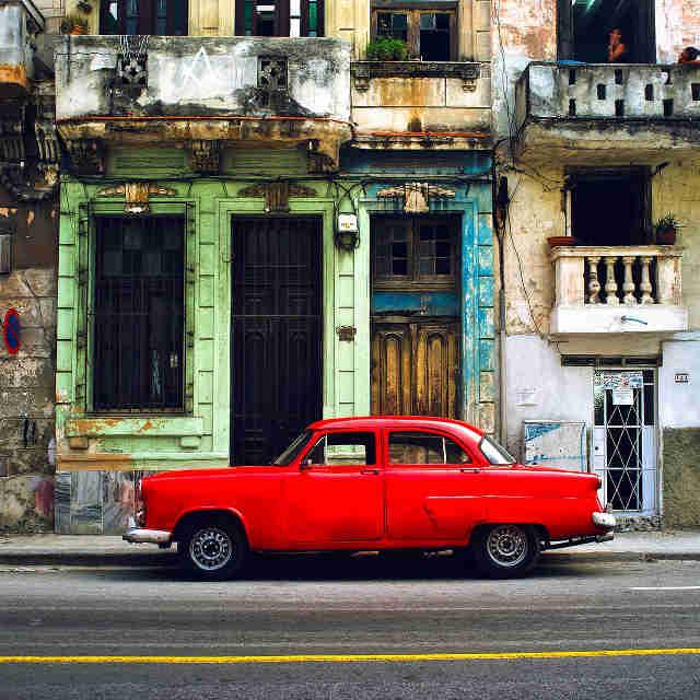 la-havane-cuba-voiture-ancienne-pixabay