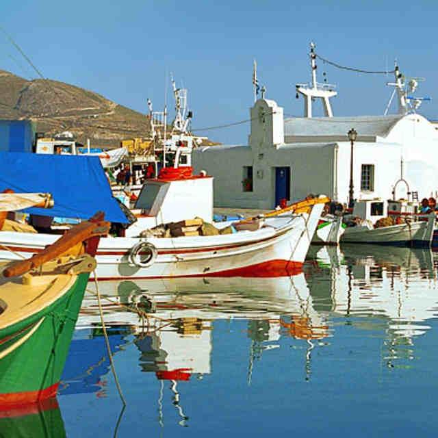 paros-cyclades-grece