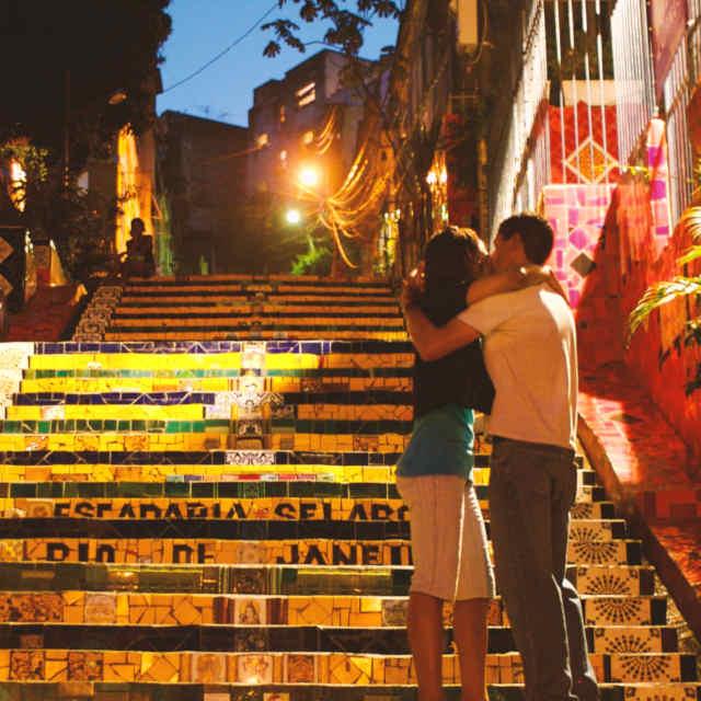 escadaria-selaron-rio-de-janeiro-bresil-galerie