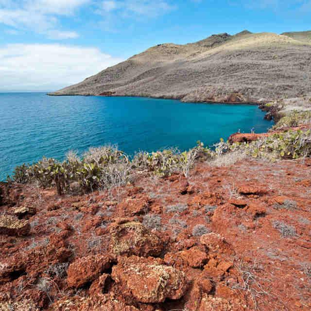 paysage-galapagos-equateur